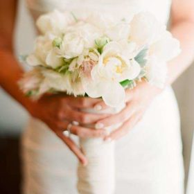 Wedding tips της τελευταίας στιγμής