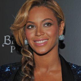 Beyoncé: 10 δικαιολογίες για να μην πάει στον γάμο της Kim Kardashian