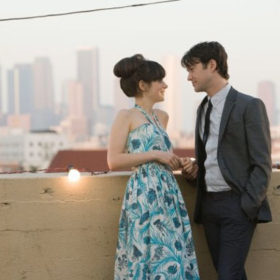 Summer love: Οι πιο δυνατοί καλοκαιρινοί έρωτες της μεγάλης οθόνης