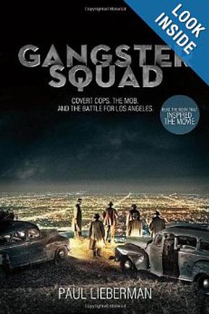 gangster-squad-24-1-2013