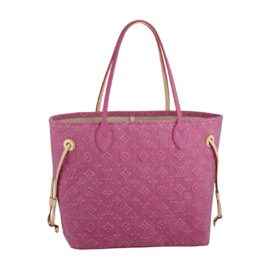 Εσείς τι πρωινή τσάντα θα κρατήσετε;