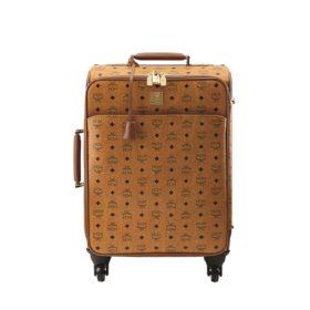 To InStyle.gr ετοιμάζει τη βαλίτσα για το τελευταίο Σαββατοκύριακο του Καλοκαιριού