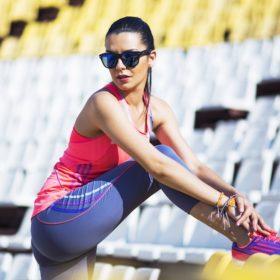 H Links of London στηρίζει το Ladies Run