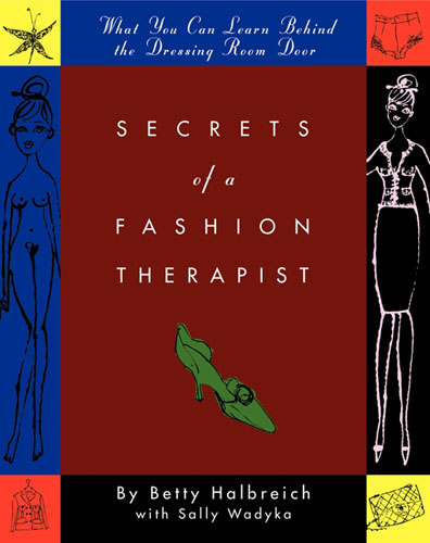 secrets-of-a-fashion-therapist-what-you-can-learn-behind-the-dressing-room-door