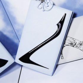 Must have αξεσουάρ: Dior Fall 2013