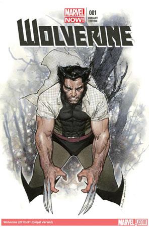 the-wolverine-25-7-2013