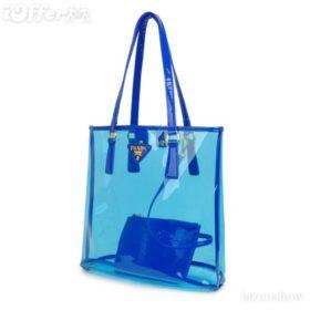 Διαλέξτε την τσάντα θαλάσσης σας και είστε έτοιμες για παραλία