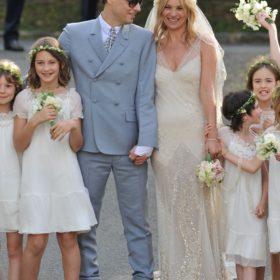 Α-list Γάμοι: Τι τύπος νύφης είστε;