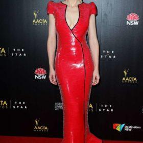 Cate Blanchett: Οι εμφανίσεις που ξεχωρίσαμε