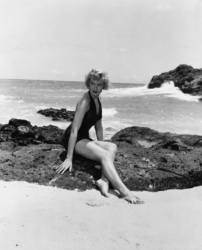 deborah-kerr-from-here-to-eternity-1953