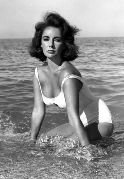 elizabeth-taylor-suddenly-last-summer-1959