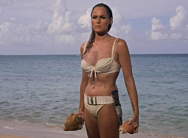 ursula-andress-dr-no-1962