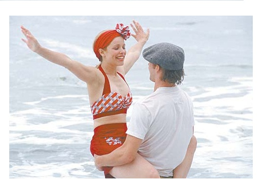 rachel-mcadams-the-notebook-2004