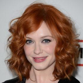 Κοκκινομάλλες: Πώς να προστατεύσετε το χρώμα των μαλλιών σας