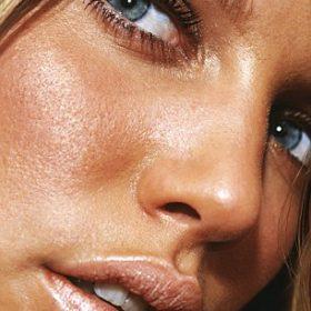 Ένας makeup artist αποκαλύπτει: Πως θα απαλλαγείτε από τους εμφανείς πόρους