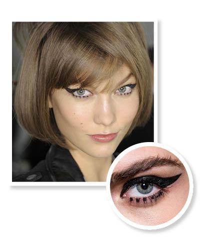 %ce%b8%ce%b5%ce%b1%cf%84%cf%81%ce%b9%ce%ba%cf%8c-eyeliner