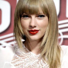 Το παρελθόν, το παρόν και το μέλλον της Taylor Swift