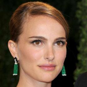 Like twins: Celebrities που θα μπορούσαν να είναι αδέλφια