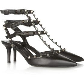 Working heels: Τακούνια που μπορούν να φορεθούν στη δουλειά