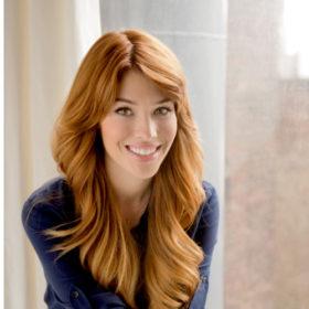Η Global Celebrity Makeup Artist της Avon, Lauren Andersen, μιλά αποκλειστικά στο InStyle.gr