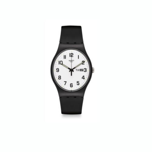 swatch-55e