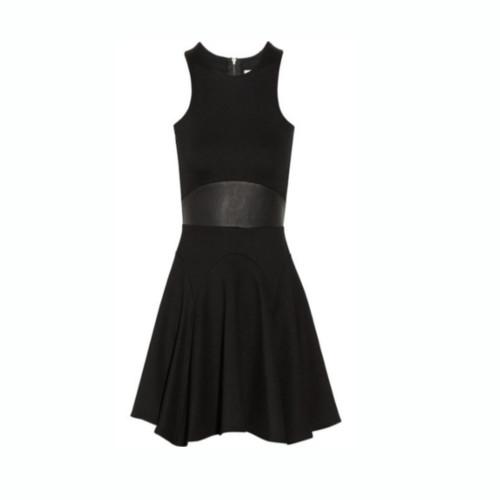 Μαύρα κλασικά φορέματα - Μόδα  4f03335bebc