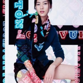Louis Vuitton και street artists ενώνουν ξανά τις δυνάμεις τους