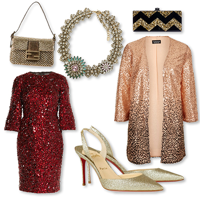 all-that-sparkles