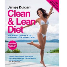 Lean and Clean Diet: Aυτή τη δίαιτα ακολουθεί η Elle Macpherson