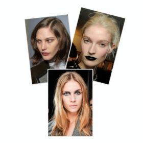 Τα It Looks στα μαλλιά από τη L'Oréal Professionnel