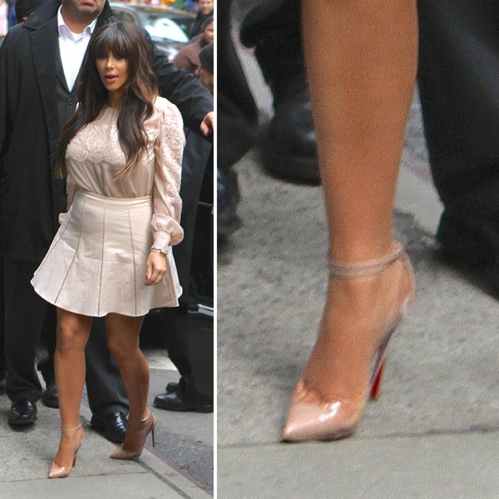 kim-kardashian-78