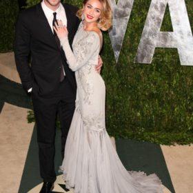 Miley Cyrus- Liam Hemsworth: Η απιστία δεν ήταν ο μόνος λόγος που τους οδήγησε στο διαζύγιο