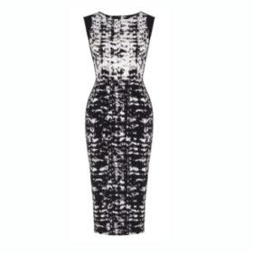 Κομψά pencil φορέματα σε οικονομικές τιμές