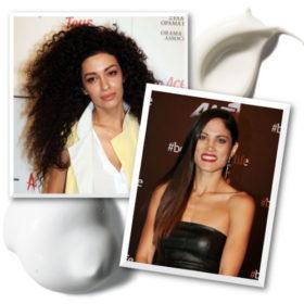 Σπαστά, σγουρά, ίσια μαλλιά: έχουμε τα τέλεια προϊόντα