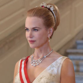Trailer: Η Nicole Kidman μαγεύει ως Grace Kelly