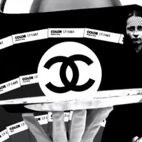 Inside Chanel: Όλη η ιστορία της Chanel μέσα από 5 animated video