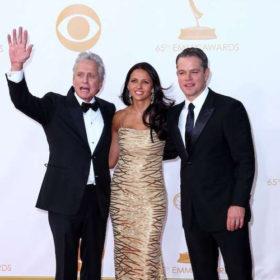 65η Τελετή Emmy Awards: Οι μεγάλοι νικητές της βραδιάς