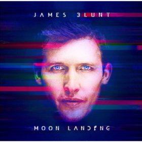 Ο James Blunt επιστρέφει στη δισκογραφία με νέο CD