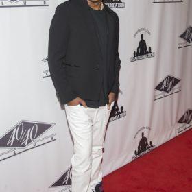 Jay Z: Eτοιμάζει μαζί με το πολυκατάστημα Barneys εκπλήξεις για τα Χριστούγεννα