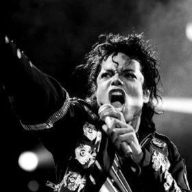 Michael Jackson: Η αποκάλυψη του Elton John για τη ζωή του βασιλιά της pop