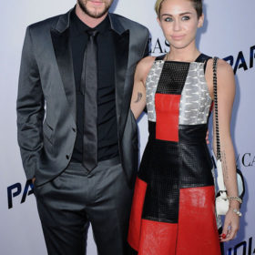 Miley Cyrus: Το πρώτο της μήνυμα μετά τον χωρισμό με τον Liam Hemsworth