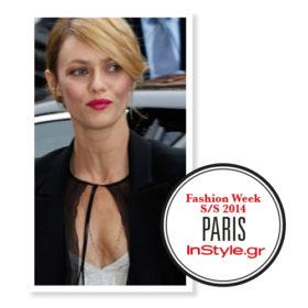 PFW: Οι 10+1 καλύτερες εμφανίσεις από το show του οίκου Chanel