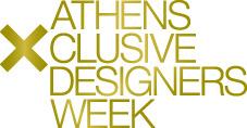 Save the date: Η διεθνής εβδομάδα μόδας επιστρέφει στην Αθήνα