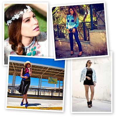 1f1e0e69c7b Τα ελληνικά fashion blogs & sites που αγαπήσαμε: Part 2 - Μόδα | Νέα ...