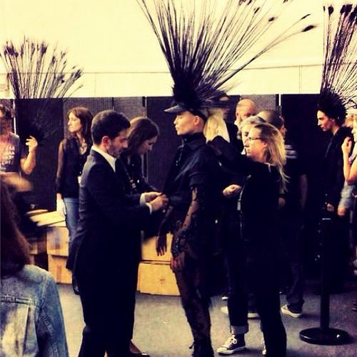 louis-vuitton-backstage