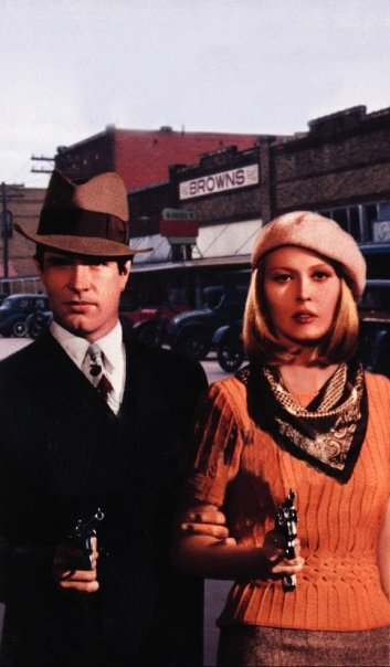 %ce%b7-faye-dunaway-%cf%83%cf%84%ce%bf-bonnie-and-clyde-1967