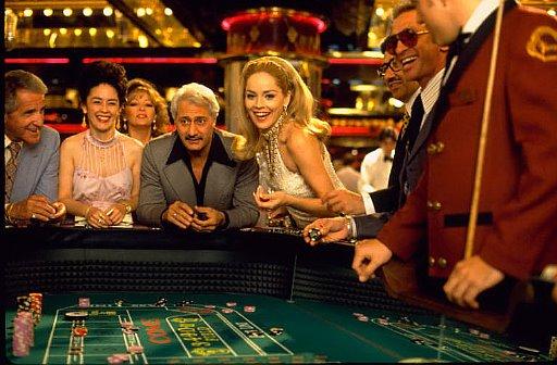 %ce%b7-sharon-stone-%cf%83%cf%84%ce%bf-casino-1995
