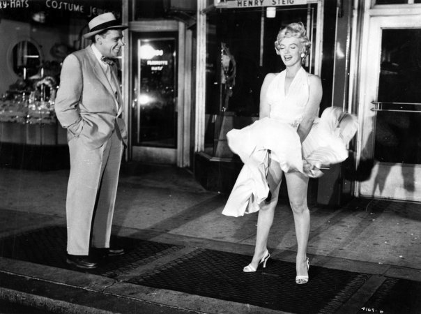 %ce%b7-marilyn-monroe-%cf%83%cf%84%ce%bf-the-seven-year-itch-1955