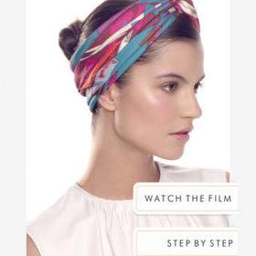 Το νέο application της Hermès