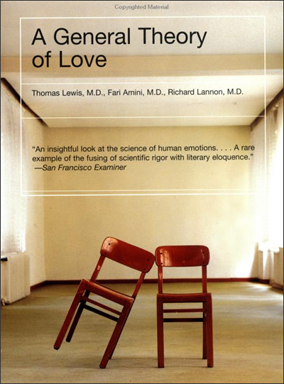 a-general-theory-of-love